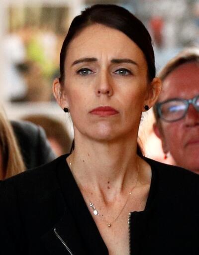 Yeni Zelanda'daki terör saldırısının ardından önemli karar
