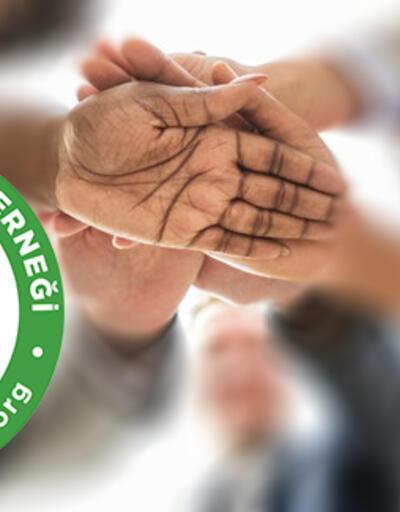 21 Mart Dünya Down Sendromu Günü ile farkındalık yaratılıyor