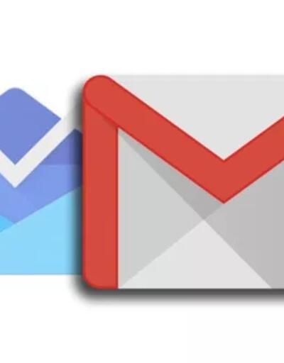 Google Inbox'ın fişini çekiyor