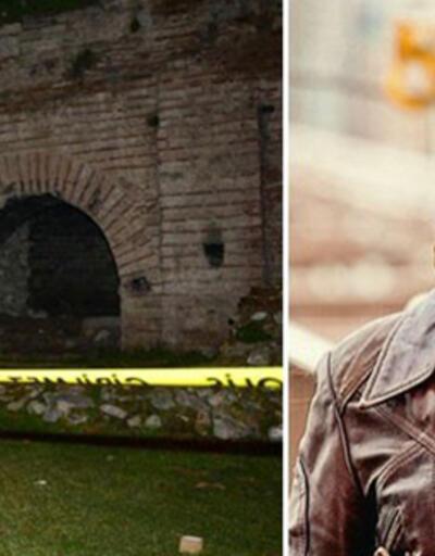 Sarai Sierra cinayetinde yeni karar