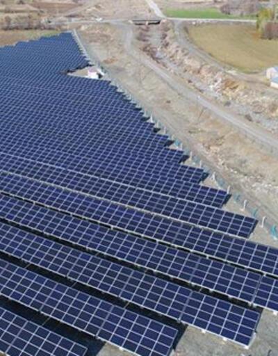 Enerji ve madencilikte şubatta 94 şirket kuruldu