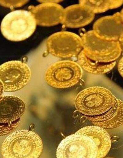 Altın fiyatları son dakika: Yüzde 5 artış! 23 Mart çeyrek ve gram altın fiyatları