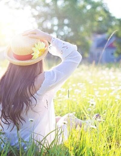 Bahar yorgunluğu ile nasıl başa çıkılır? İşte yolları
