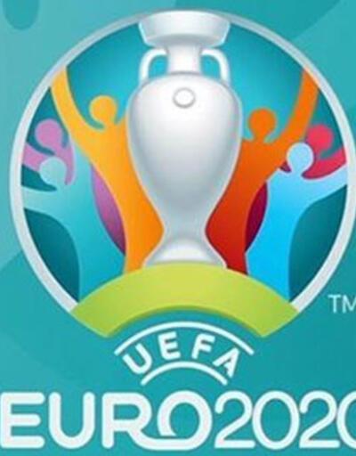 EURO 2020'nin ilk haftası tamamlandı
