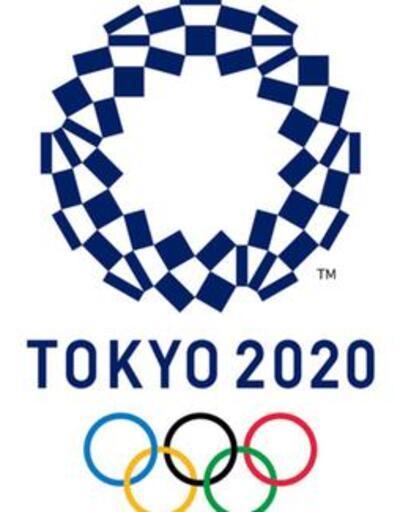 Japonya olimpiyatlar için tribün kapasitelerini açıkladı