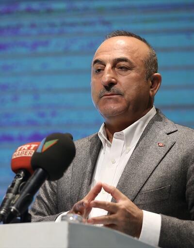 Trump'ın kararı sonrası Türkiye'den sert tepki