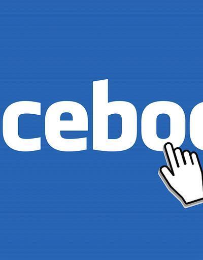 Facebook'un tüm bilgileri kasıtlı olarak sızdırdığı ortaya çıktı