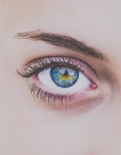 Göz tansiyonunda erken tanı önemli