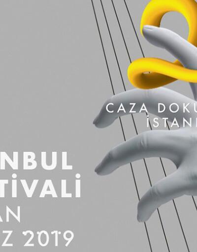 İstanbul Caz Festivali'nin programı açıklandı