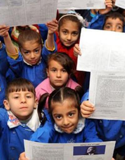 Okullar ne zaman kapanacak? 2018 – 2019 dönemi MEB takvimi