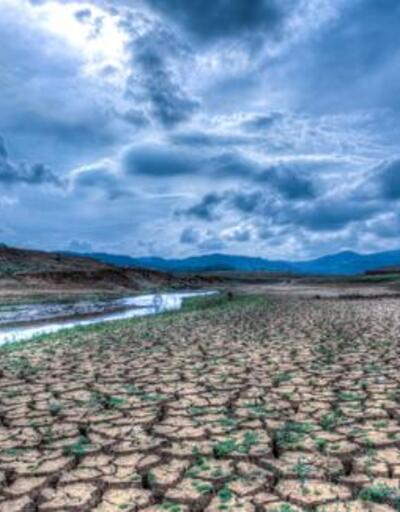 Küresel ısınma 2018'de 62 milyon kişiyi etkiledi