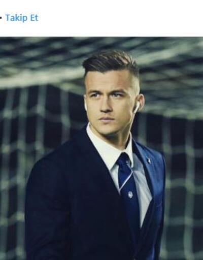 Fenerbahçe'ye Polonyalı sol bek