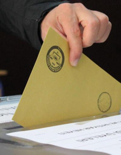 Son dakika... İşte Ordu oy oranları: Anlık seçim sonuçları