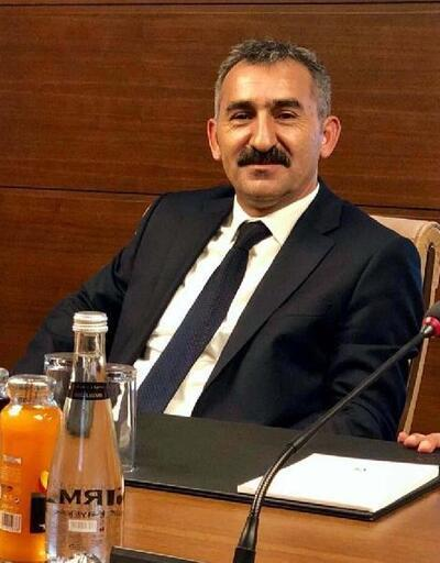 Ankara'nın Bala ilçesinde AK Parti'li Buran kazandı