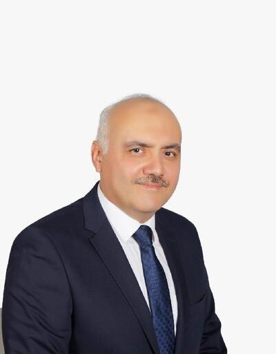 Kızılcahamam'da, AK Parti adayı Acar başkan oldu