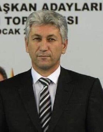 Şereflikoçhisar'da AK Parti adayı Çelik, başkan oldu