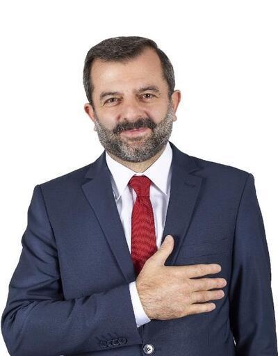 Bursa Gürsu'da AK Parti'li Işık kazandı