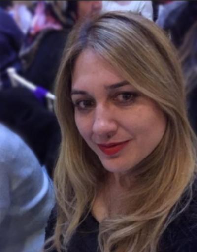 İzmir'de korkunç cinayet: Boğazından vurulmuş halde bulundu