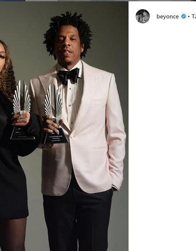 Rapçi Jay Z dünyanın en pahalı saatine sahip