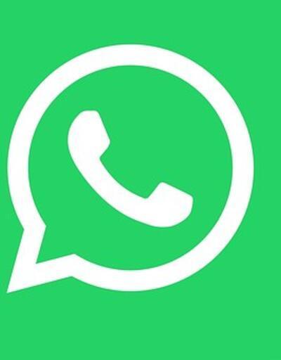 WhatsApp grup sohbetleri için değişikliğe gittiğini açıkladı