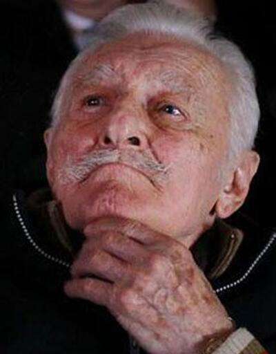 Beşiktaş Süleyman Seba'yı doğum gününde andı