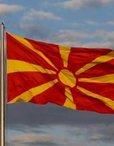 Kuzey Makedonya'da 15 FETÖ üyesinin iadesi