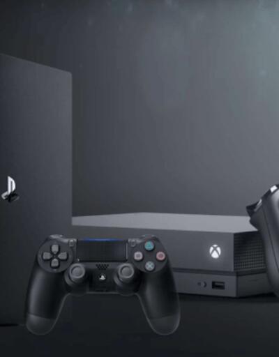 Xbox One ile PlayStation 4 oyun fiyatlarını karşılaştırdık