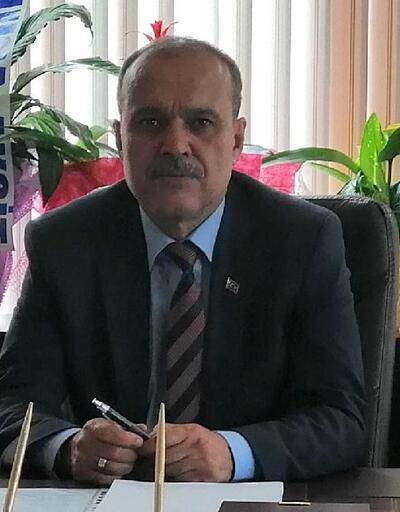 Ortaca'da Başkan Uzundemir görevi devraldı