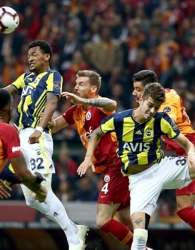 Fenerbahçe Galatasaray maçı ne zaman? Biletler satışa çıktı mı?