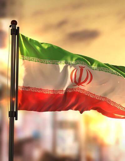 İran, ABD Merkez Kuvvetleri'ni terör örgütleri listesine aldı