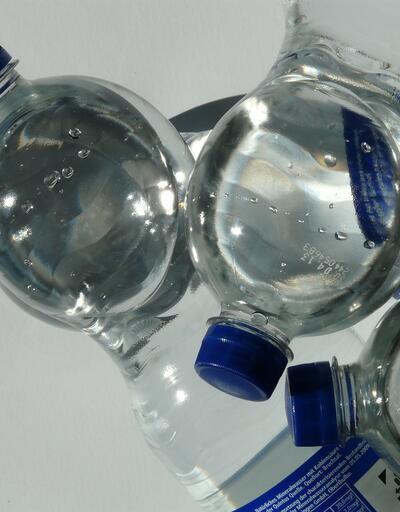 Pet şişelerde depozito dönemi
