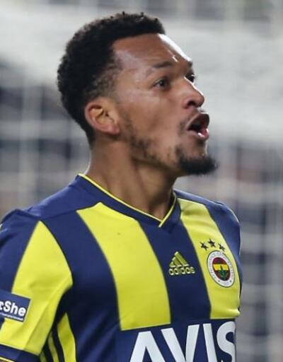 Fenerbahçe'de Brezilyalı futbolcu ayrılabilir... Son dakika Fenerbahçe'de transfer haberleri 9 Nisan