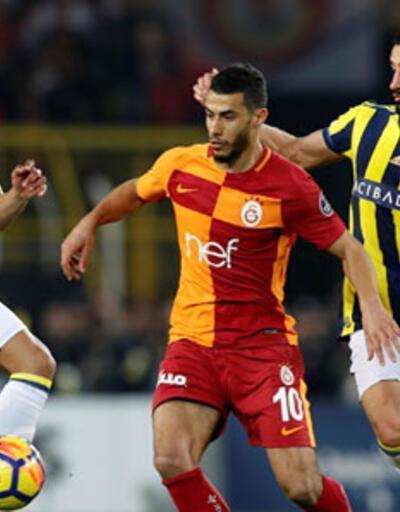 Fenerbahçe – Galatasaray maç biletleri ne zaman satışa çıkacak?