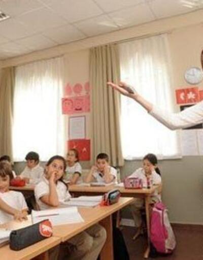 Sözleşmeli öğretmen başvurusu 2020: BAŞLADI! Ek ders ücreti ne kadar?