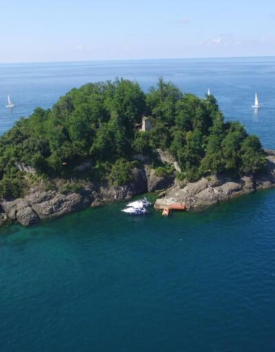 Giresun Adası için UNESCO sürecinde sona gelindi
