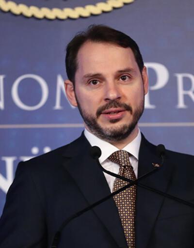 İş dünyası yeni reform paketini memnuniyetle karşıladı