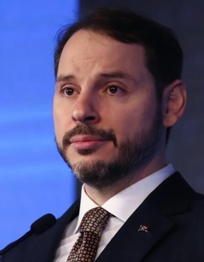 Bakan Albayrak'ın açıkladığı ekonomide reform paketine damga vuran başlıklar