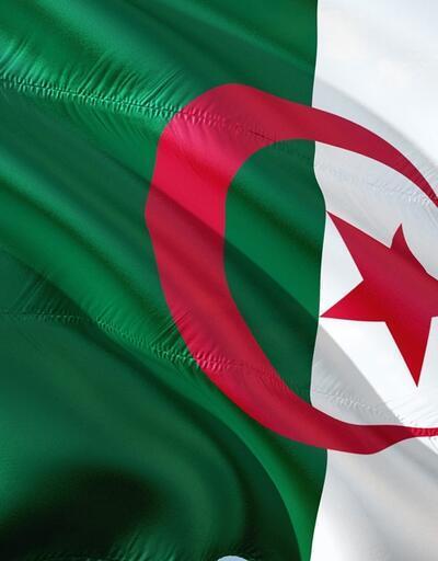 Cezayir'de cumhurbaşkanlığı seçimleri 4 Temmuz'da yapılacak