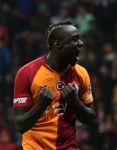 Galatasaray'ın Fenerbahçe maçı planı