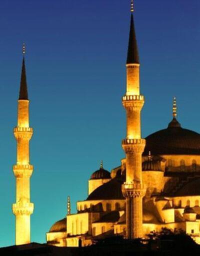 Ramazan Ayı ne zaman? Diyanet Takvimi 2020 Ramazan Ayı tarihi