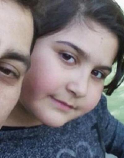 Son dakika: Rabia Naz'ın ölümüyle ilgili soruşturmada yeni gelişme
