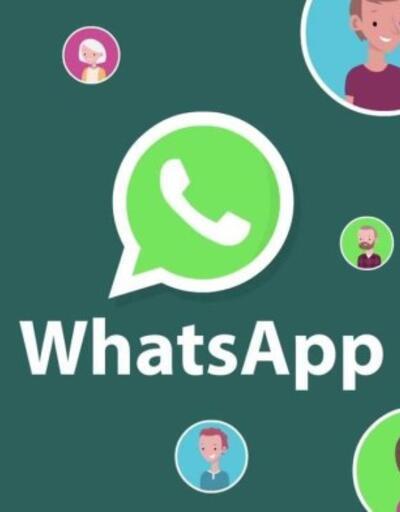 WhatsApp grup gizlilik ayarlarını değiştirme!