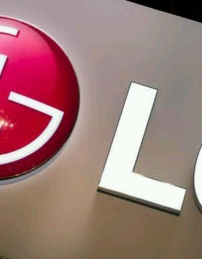 LG katlanabilir telefonda farklı bir tasarım deneyecek