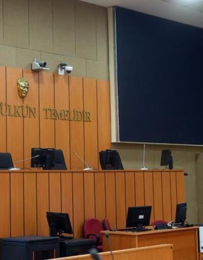 12 Eylül davasında Kenan Evren ve Tahsin Şahinkaya hakkında karar