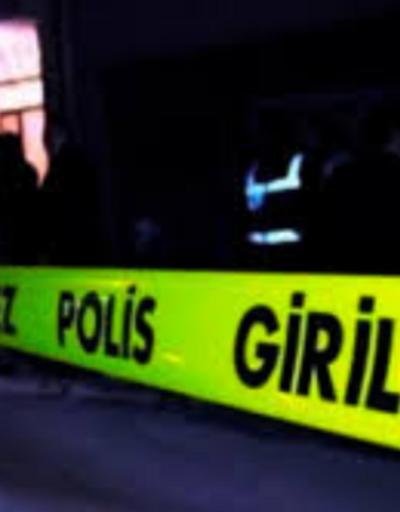 Köye giriş çıkışlar kapatıldı! 2 kız kardeş evlerinde ölü bulundu