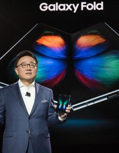 Samsung, Huawei'ye açık açık meydan okudu