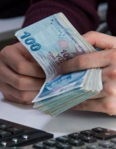 3600 ek gösterge haberleri (YENİ) AK Parti'den önemli açıklama