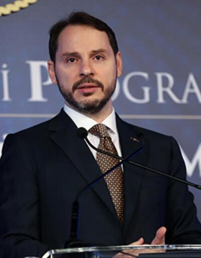 Reuters, Bloomberg, Financial Times'tan Türk ekonomisine çirkin saldırı