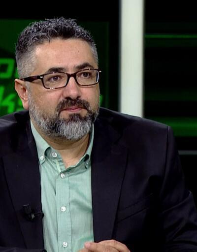 Serdar Ali Çelikler: Ersun Yanal iyi değil