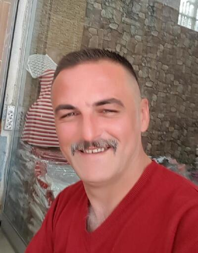 Güngören'de kardeşini silahla vurarak öldürdü